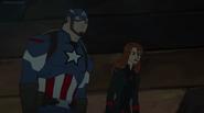 Avengers-assemble-season-4-episode-1709661 28246606009 o