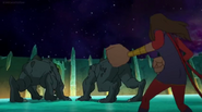 Avengers Assemble (910)