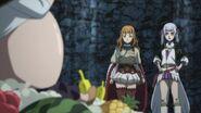 Black Clover Episode 162 0211