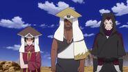 Boruto Naruto Next Generations Episode 56 0472