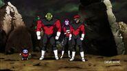 Dragon Ball Super Episode 101 (185)