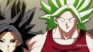 Dragon Ball Super Episode 101 (297)