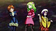 Dragon Ball Super Episode 102 0200