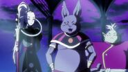 Dragon Ball Super Episode 114 0950