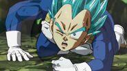 Dragon Ball Super Episode 122 0512