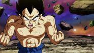 Dragon Ball Super Episode 128 0222