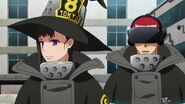 Fire Force Season 2 Episode 15 0976