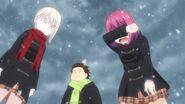 Food Wars! Shokugeki no Soma Season 3 Episode 22 0157