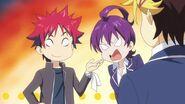 Food Wars Shokugeki no Soma Season 3 Episode 1 0479