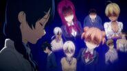 Food Wars Shokugeki no Soma Season 4 Episode 4 0964