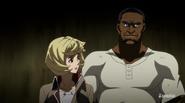 Gundam-2nd-season-episode-1325416 40055448792 o