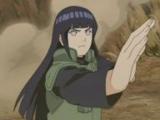 Hinata Hyuga(Tsunades Infinite Tsukuyomi)