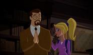 Justice League Action Women (988)