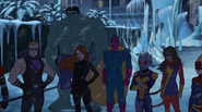 Marvels Avengers Assemble Season 4 Episode 13 (21)