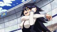 My Hero Academia 2nd Season Episode 04 0615