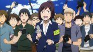 My Hero Academia Episode 09 0136