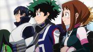My Hero Academia Episode 09 0992