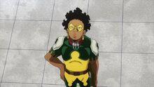 My Hero Academia Season 4 Episode 7 0388.jpg