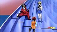 Myu-gi-oh-arc-v-episode-115dub-0017 40914072160 o