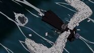 Naruto-shippden-episode-435dub-0919 42285593641 o