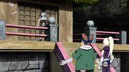 Naruto-shippden-episode-435dub-0943 42285592601 o