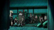Naruto-shippden-episode-dub-440-0659 28461227318 o