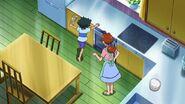 Pokémon Journeys The Series Episode 1 0047