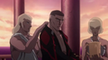 Teen Titans the Judas Contract (370)