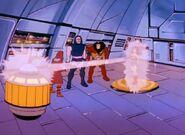 The-legendary-super-powers-show-s1e01b-the-bride-of-darkseid-part-two-0094 28556744107 o