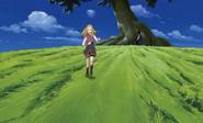 The Forbidden Jutsu Released16153