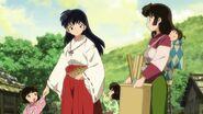 Yashahime Princess Half-Demon Episode 1 0312