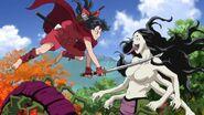 Yashahime Princess Half-Demon Episode 2 0569