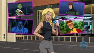 Young Justice Season 3 Episode 18 0033