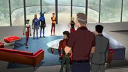 Young Justice Season 3 Episode 19 0589