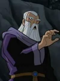 Merlin Ambrosius