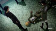 Attack on Titan Season 4 Episode 14 0345