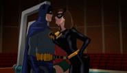 Batman v TwoFace (226)