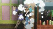 Black Clover Episode 150 0567