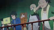 Boruto- Naruto Next Generations 2 dub 0759