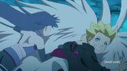 Boruto Naruto Next Generations - 14 0877