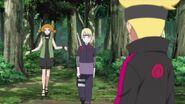 Boruto Naruto Next Generations Episode 69 0330