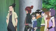 Boruto Naruto Next Generations Episode 91 0295