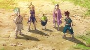 Dr. Stone Episode 9.mp4 0889