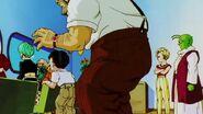 Dragon-ball-kai-2014-episode-69-0973 42309996524 o