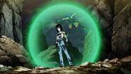 Dragon Ball Super Episode 102 0819