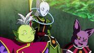 Dragon Ball Super Episode 113 0283