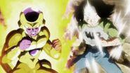 Dragon Ball Super Episode 130 1070