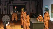 Fire Force Season 2 Episode 11 0170