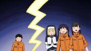 Fire Force Season 2 Episode 1 0782
