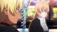 Food Wars! Shokugeki no Soma Season 3 Episode 15 0766